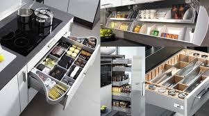 hettich intelligent kitchens everything prodotti di bellezza e hettich intelligent kitchens everything prodotti di bellezza e cucina tenuta in ordine