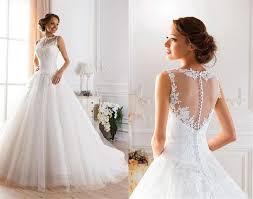 a line wedding dresses vintage a line wedding dresses better brides boutique