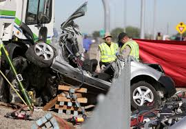 officials id 2 women killed in major tucson freeway wreck
