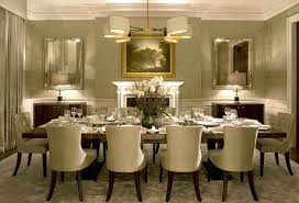 Stone Dining Room Table - formal living room sets large size of dining formal living room
