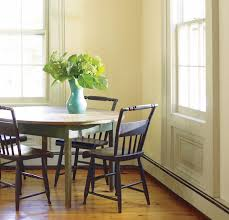 Dining Room Ideas  Inspiration Benjamin Moore - Dining room wall paint ideas