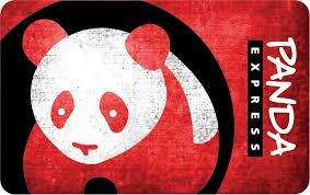 pizza express printable gift vouchers panda express gift card