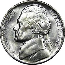 amazon coin black friday 66 best coins images on pinterest coin collecting amazons and coins