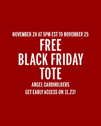 amazon thanksgiving vs black friday victoria u0027s secret black friday 2017 ads deals and sales