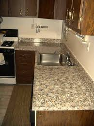 builders kitchen cabinets builders supply wixom mi used kitchen cabinets michigan wholesale