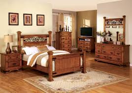 Marlo Furniture Financing by Bunk Beds Kids Furniture Baby Furniture Bedrooms Bedroom