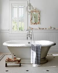 Clawfoot Tub Bathroom Design Ideas 90 Best Bathroom Decorating Ideas Decor U0026 Design Inspirations