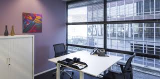 Google Ireland Office Office Space Virtual Office And Workspace To Rent Regus Ireland
