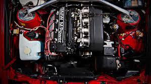 bmw repairs bmw service repair maintenance at sports car shop in eugene