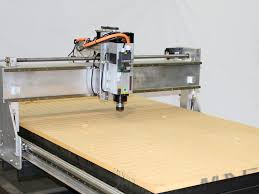 Cnc Wood Router Machine Price In India by Cnc Router U2014 Buy Cnc Router Price Photo Cnc Router From