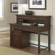 How To Make A Small Desk Desks For Small Spaces Furniture Home Design Ideas Make Small