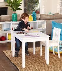adjustable height kids table white adjustable height table legs table design simple kids
