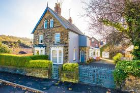 search 4 bed houses for sale in sheffield onthemarket