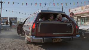 used cars 1980 rotten tomatoes