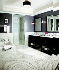 home depot bathroom ideas 62 best bathroom inspiration images on bathroom ideas