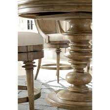 a r t furniture 229225 2608 pavilion adjustable height round