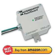 best whole house surge protector electrician mentor