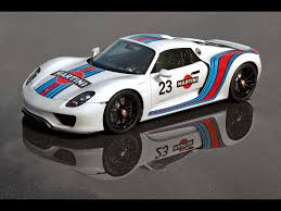 porsche racing wallpaper 2012 porsche 918 spyder martini racing design prototype static 2