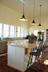 Ceiling Lights For Kitchen 119 Best Kitchen Lighting Images On Pinterest Kitchen Lighting