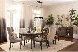 laurel server living spaces