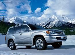 keyes lexus used car lexus lx specs 1997 1998 1999 2000 2001 2002 2003 2004