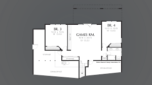 mascord house plan 1314 the hedington