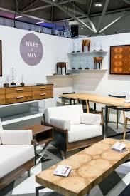 top toronto interior design show beautiful home design unique with