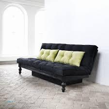 chambres d h es bruxelles emejing futon design bruxelles ideas joshkrajcik us joshkrajcik us