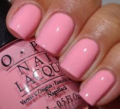 opi couture de minnie collection chic from ears to tail opi
