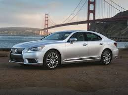 is lexus a luxury car top 10 most expensive luxury cars high priced luxury cars