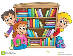 library clipart free clip art images freeclipart pw