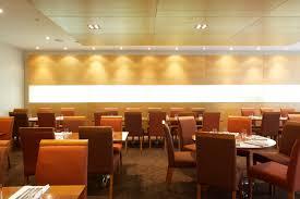 chapmans restaurant u0026 bar holiday inn rotorua