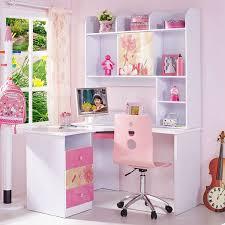 White Kid Desk 56 White Corner Desk For Compare Desk With Hutch Vs I Q