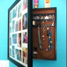 jewelry box photo frame 32 best picture frame jewelry box images on jewelry
