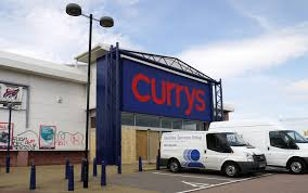 best vehicle black friday deals currys black friday 2016 deals best offers including samsung and