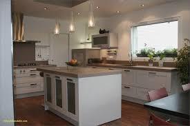 cuisine ikea pas cher solde cuisine ikea luxe cuisine pas cher affordable meuble de