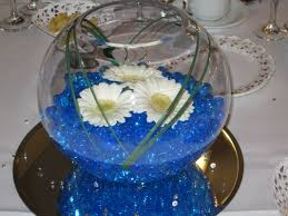 table centrepieces at let u0027s celebrate weddings in manchester