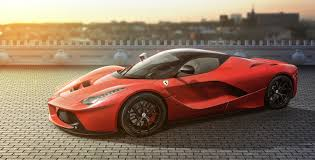 gold ferrari laferrari ferrari laferrari wallpapers high quality download free best