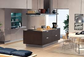 mixer black friday imposing stainless steel kitchen island with black friday