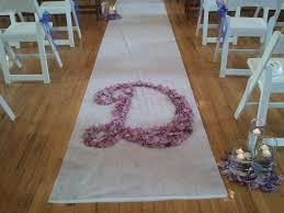 wedding runner outdoor wedding runner c bertha fashion wedding runners designs