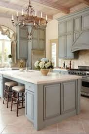 100 simple and elegant cream colored kitchen cabinets design