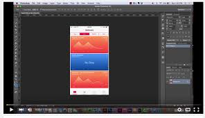 Home Design 3d Iphone Tutorial The 11 Best Tutorials On Mobile Design U2014 Sitepoint