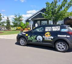 Wildfire Golf Club Ontario Canada by Quarry Golf Club Quarrygolf Twitter
