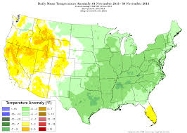 Oregon Climate Map by Drought November 2013 State Of The Climate National Centers