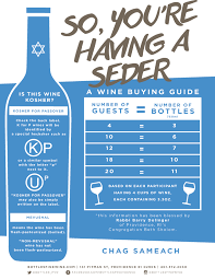 seder cups so you re a seder drink a wine spirit by