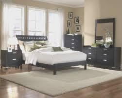 home design games to play bedroom games to play nrtradiant com