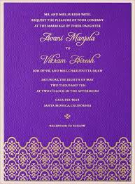 best indian wedding invitations top 25 best indian wedding invitation cards ideas in