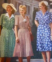 87 best style images on pinterest vintage fashion vintage style
