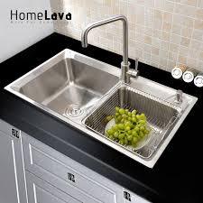 accessoire robinet cuisine 304 acier inoxydable cuisine évier robinet cuisine accessoires 81