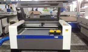 Laser Wood Cutting Machines South Africa by Laser Cutters Plasma Profile Cutters And C N C Routers Edenvale
